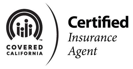 Services Sue Kidder Insurance
